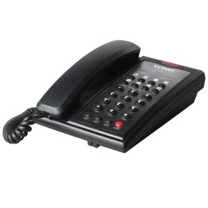 Cotell Nova Economy Hotel Telephone Hotel Technology International