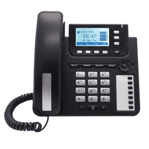 Vivo OT20 Hotel Telephone Hotel Technology International