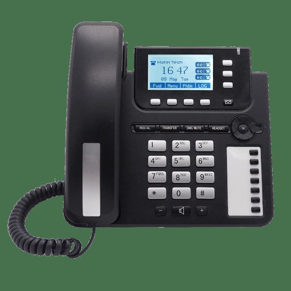 Vivo OT20 Hotel Telephone Hotel Technology International
