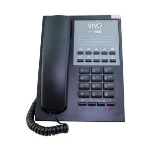 Vivo 656 Hotel Telephone Hotel Technology International
