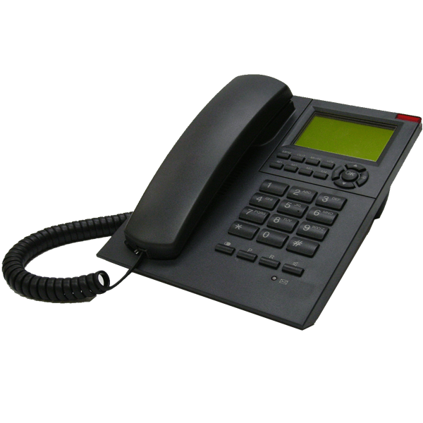Vivo 655 Hotel Telephone Hotel Technology International