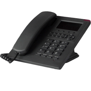 Vivo 656 IP Display Hotel Telephone with Wifi Hotel Technology International