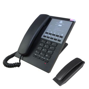 Vivo 656 Combo Hotel Telephone Hotel Technology International
