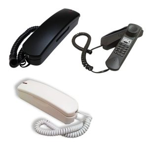 Vivo 658 Analogue Hotel Telephone Hotel Technology International