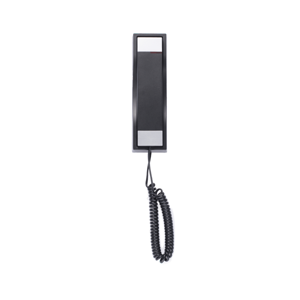 Vivo Nordic Hotel Bathroom Phone Hotel Technology International