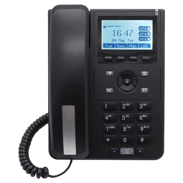 Vivo OT21 Hotel Telephone Hotel Technology International