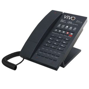 Vivo Select Hotel Telephone Hotel Technology International