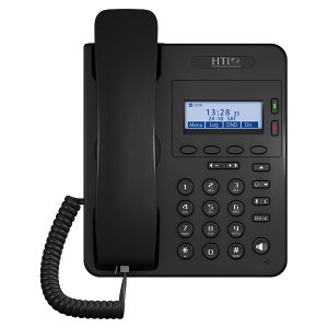 Hotel Technology International Vivo OT210