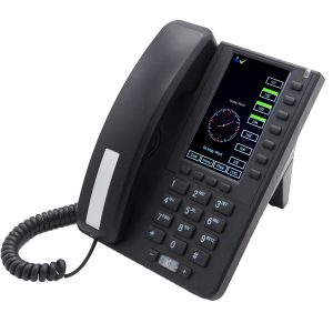 Hotel Office Phones VOT23