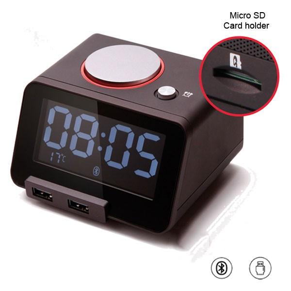 hotel-tech.com_c1pro alarm clock