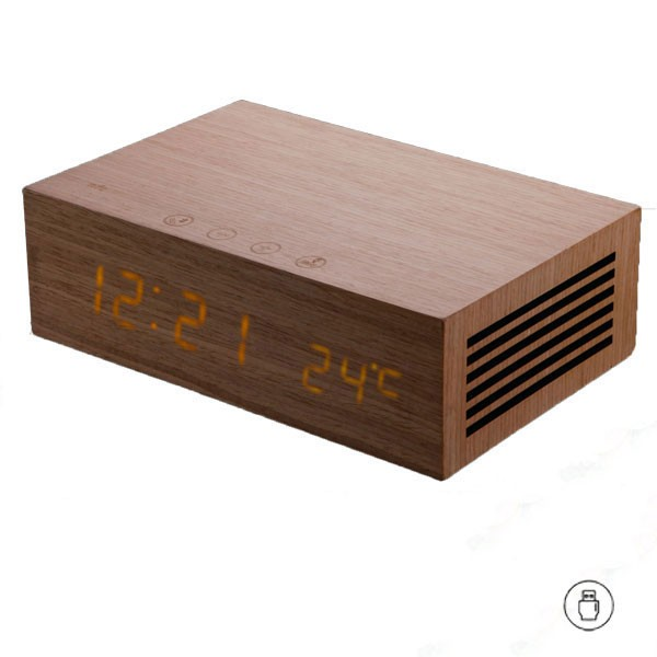 hotel-tech.com wood echo