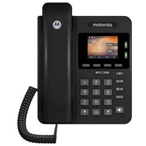 Motorola 200IP-2P