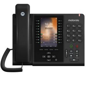 Motorola 400IP-18P Hotel Office Phone