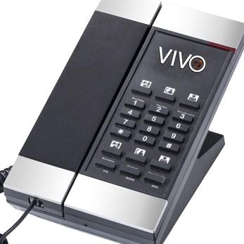 Guest Phones