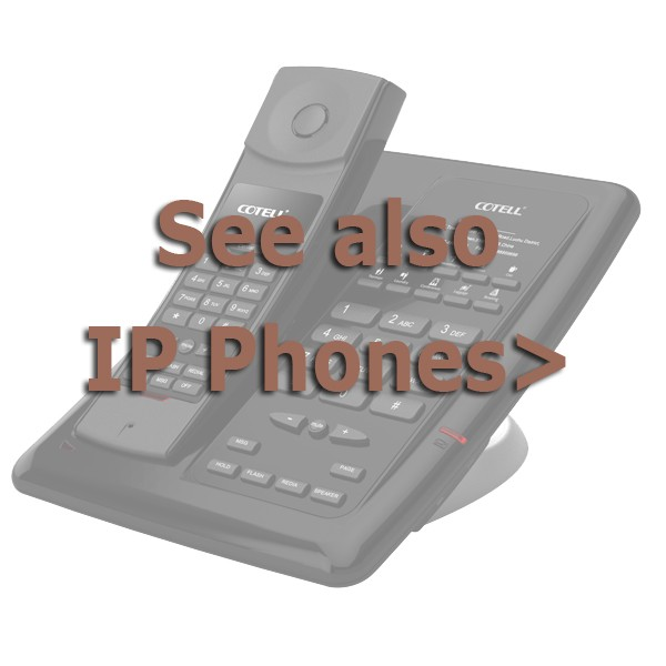 IP Phones Link