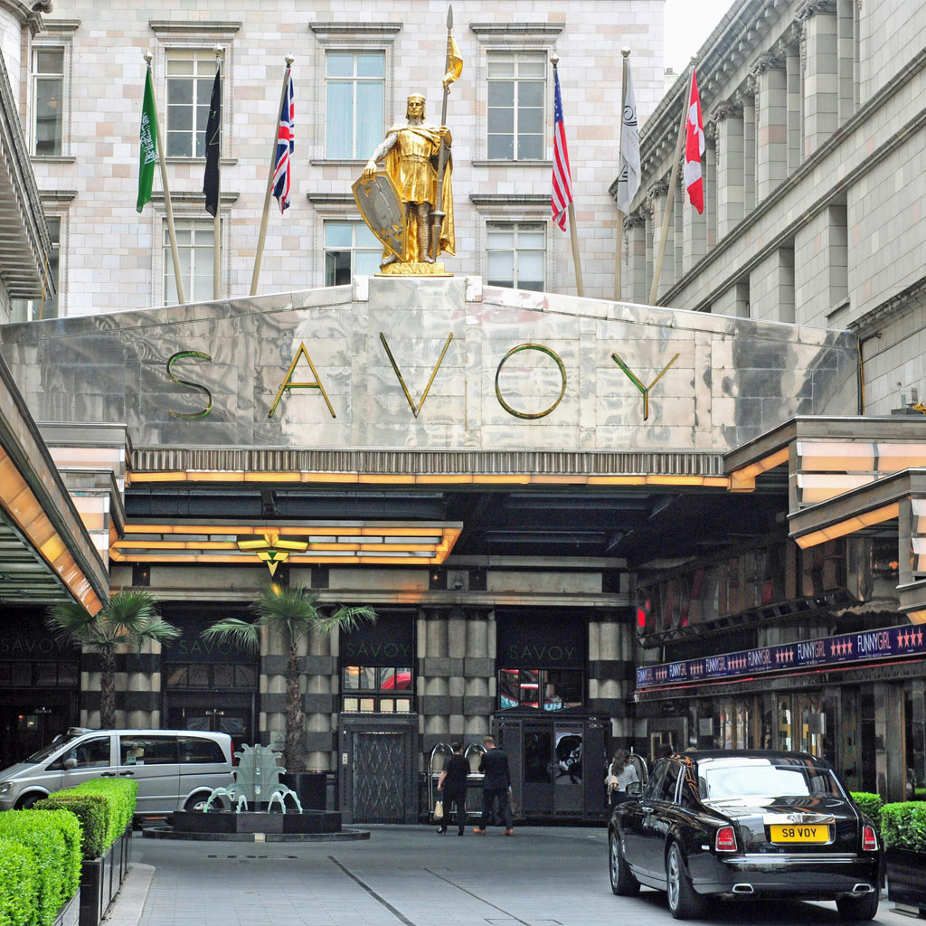 Savoy_blog_large