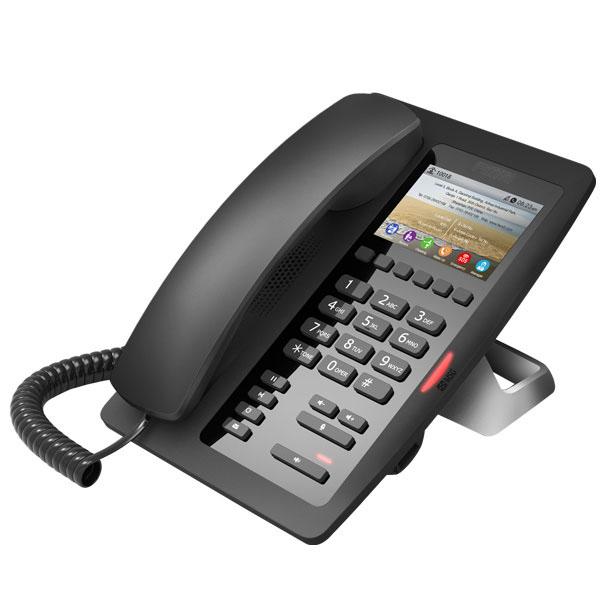 Vivo 6500 IP Hotel Phone