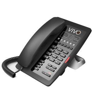 Vivo 6000 Hotel Phone